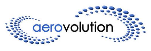 AeroVolution Logo.jpg