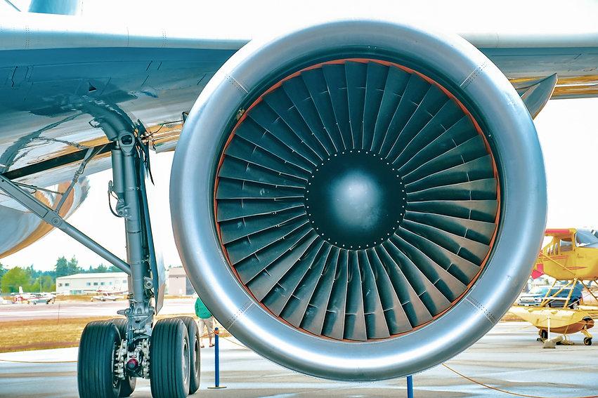 jet-engine-4702441_1920.jpg