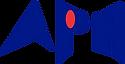 APR Logo Vector.png