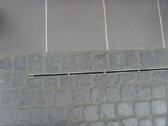 S73R0115.JPG