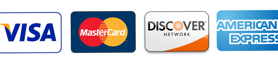 we-accept-credit-cards-png-1_edited.png