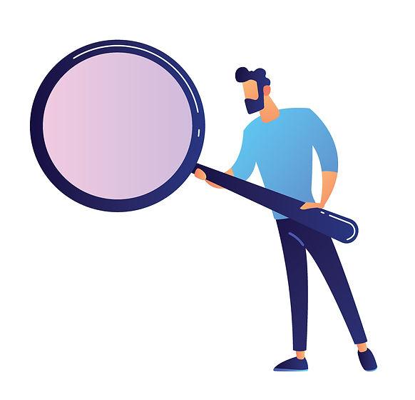 Investigator 2.jpeg