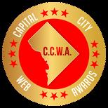 CCWA Logo Final-01.png