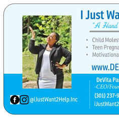 Business Card-Front