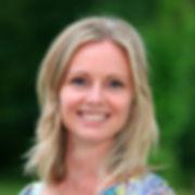 Andrea Lenis - jouw coach in Amersfoort