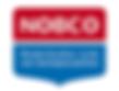 nobco-Anicha Coaching & Training