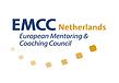 emcc-anicha coaching & training