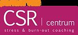 CSR partner Andrea Lenis