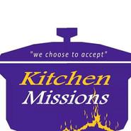 kitchenmissionslogo.jpg