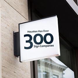 Houston Building Sign.jpg