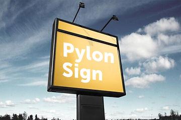 Exterior Pylon Sign.jpg
