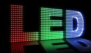 Why I Recommend Daktronics LED Signs