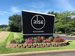 Hotel Monument Sign.jpg