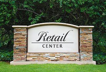Retail Center Monument Sign.jpg
