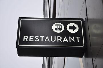 Restaurant Cabinet Sign.jpg