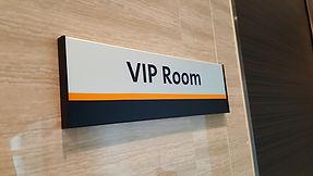 Interior Office Sign.jpg