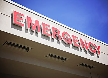 Emergency Channel Letter Sign.jpg