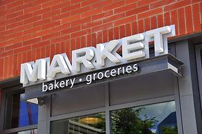 Exterior Market Sign.jpg