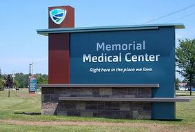 hospital-exterior-sign.jpg