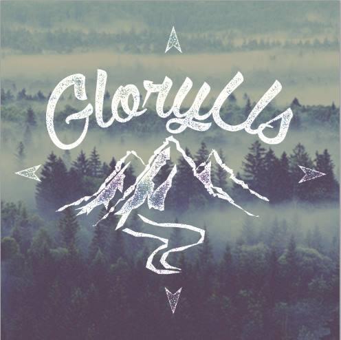 http://yourddofme.be/gloryus-travel/