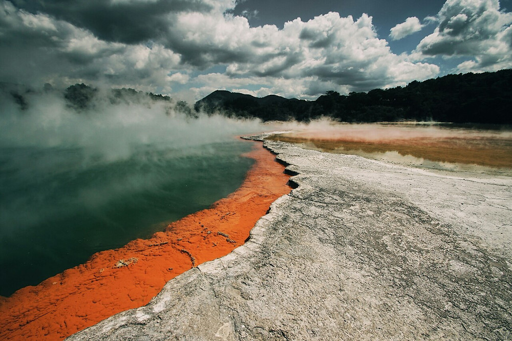 Waiotapu thermal wonderland.jpg