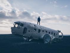 10 tips om je eigen reisvideo te maken.