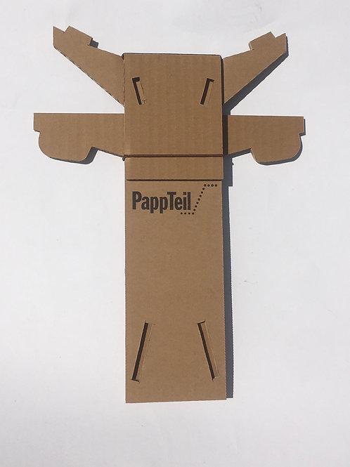 PappTeil 2.0