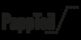 Pappteil-logo.png