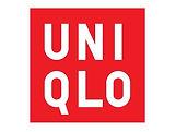 uniqlo-logo.jpg