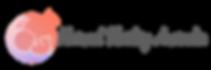 NFA_logo Vertical- grey.png
