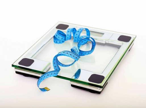 Struggling to lose weight? This article may have a solution for you.
