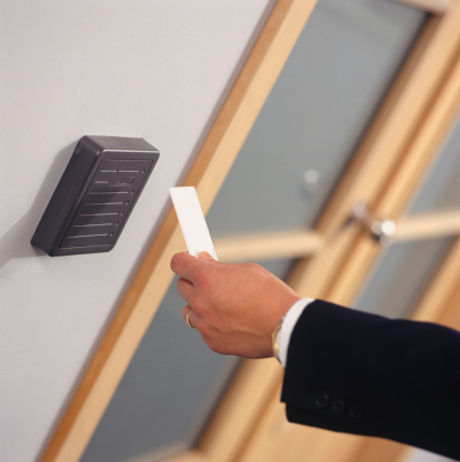 Access-Control-Picture.jpg