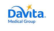 Davita-Logo.jpg