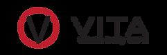 VITA-Logo_mobile_sidebyside.png