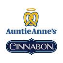 Aunt Annes.png