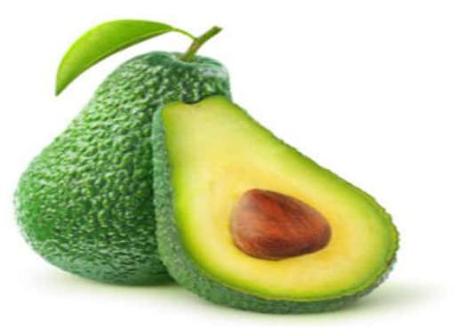 Avocado – the amazing fruit for Fertility