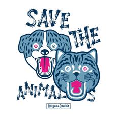 宮古島 SAVE THE ANIMALS 医療支援企画