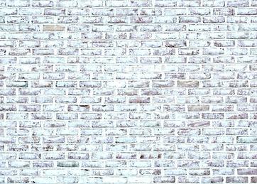 ecopetit.cat-whitewash-brick-wallpaper-1