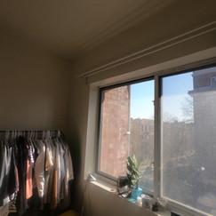Light Obvervation : Bedroom Timelapse