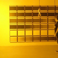 Exposing ROY : Color Illusion