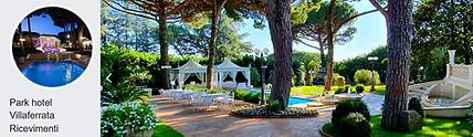 park hotel villa ferrata.png
