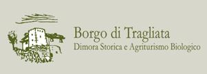 Borgo Tragliata.png
