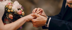 foto matrimonio perfetto