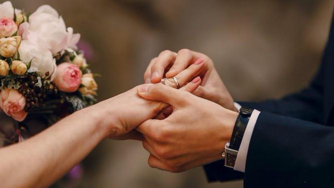 Ti sposi...??? Allora chiama..!!! Organizziamo il tuo rito civile come vuoi tu!!!