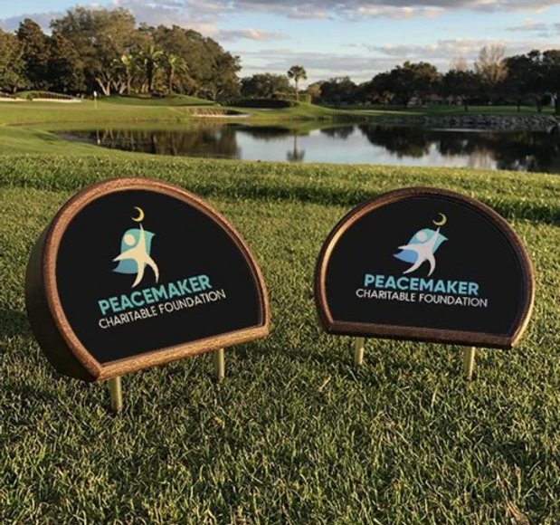 Tee Markers.png