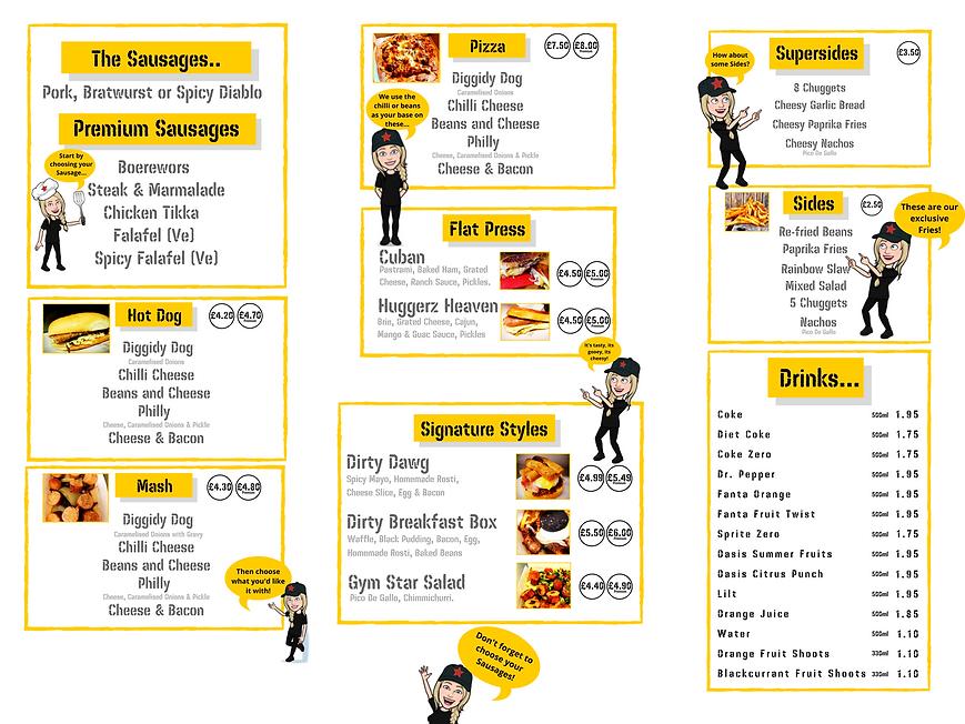 Website Version.png