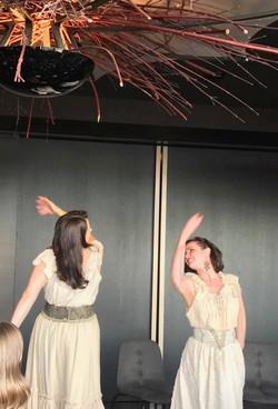 Carmen   New York City Opera