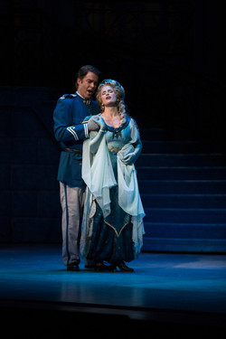 The Merry Widow   Florentine Opera