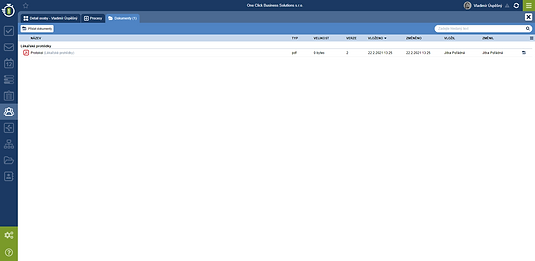 cz_layout_hr_documents.png