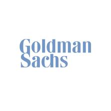 GoldmanSach.png